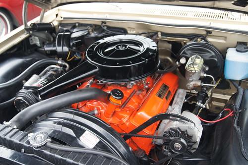 chevrolet minnesota gm bowtie chevy generalmotors top50carshowmemorialday2015jackjimsduelm