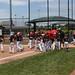 Red Raiders Baseball in Woodstock (23 of 1247).jpg
