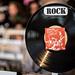 Record-Store-Day-2015-Darin-Kamnetz-468.jpg