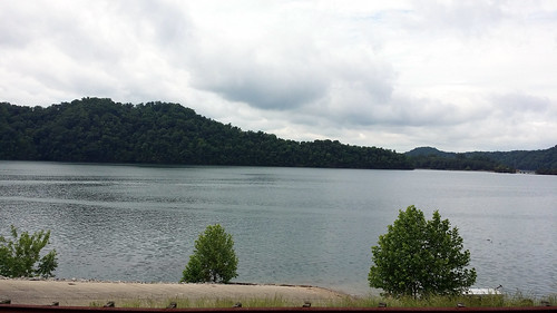camping friends vacation lake water tennessee kentucky dalehollowlake