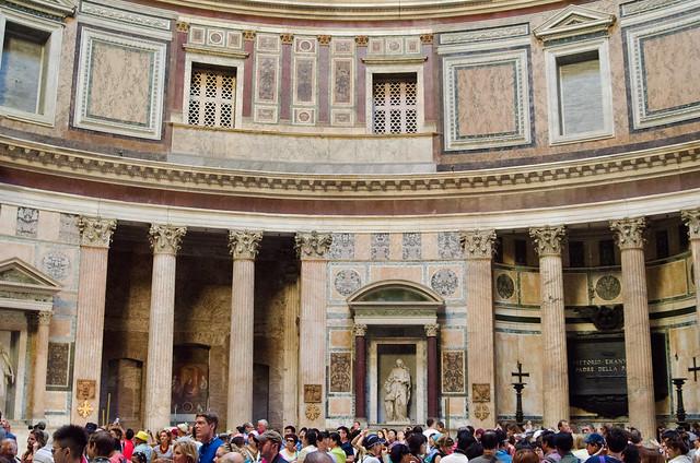 20150518-Rome-Pantheon-0289