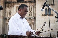 Gobierno de Oaxaca fortalece el desarrollo de la cultura y el turismo: Gabino Cué - SECULTA