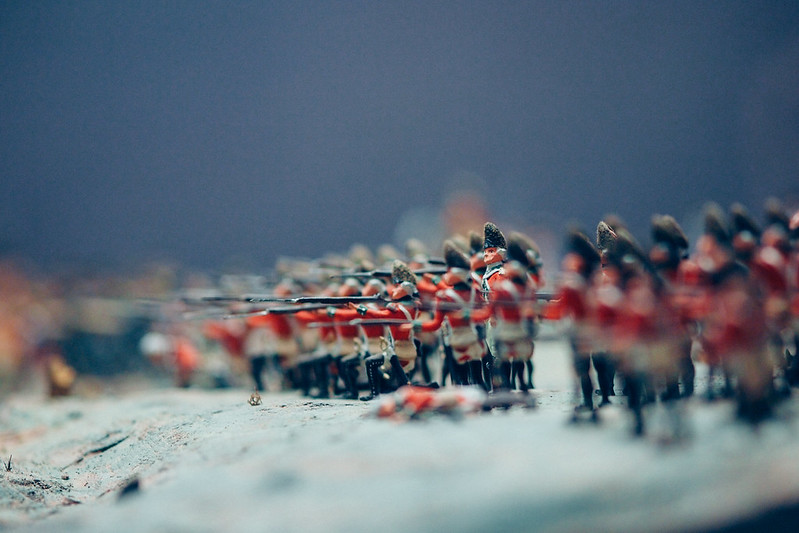 West Point 西點軍校|New York