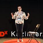 TedxKazimierz-76