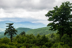 Mt. Greylock State Park, Massachusetts