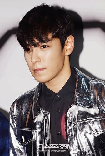 BIGBANG_NONA9ON-party-Seoul-20140911(27)