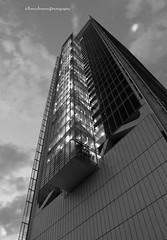 Grattacielo S.Paolo