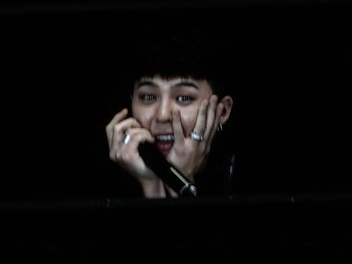 BIGBANG VIP Event Beijing 2016-01-01 NIANMUA_TG (31)