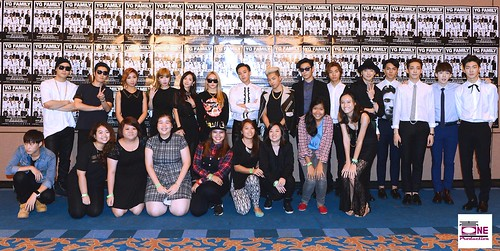 BIGBANG-YGFam-MeetNGreet-Photos-20140912(2)