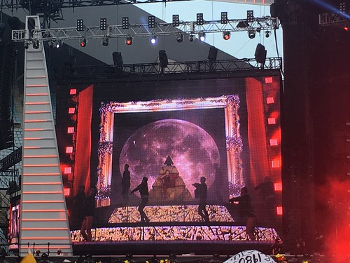 BIGBANG Osaka 10th Anniversary concert 2016-07-30 Day 2 (46)