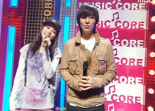 TOP-MusicCore2008-by탑&탑-bbvipz_33