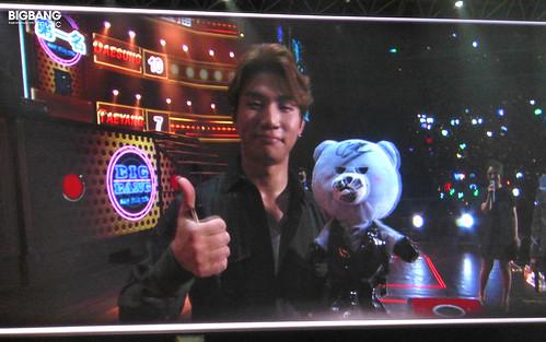 BBMusic-BIGBANG_FM_Beijing_Day3_2016-07-17_18