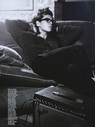 TOP-ELLE-2009-Magazine_2