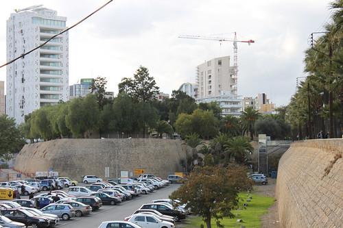 20131210_9328_Nicosia-Costanza-bastion_resize