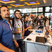 LinuxCon_Europe_Berlin_161004_daily02-23 by linux_foundation