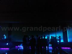 CorporateParty4-www.grandpearl.ph