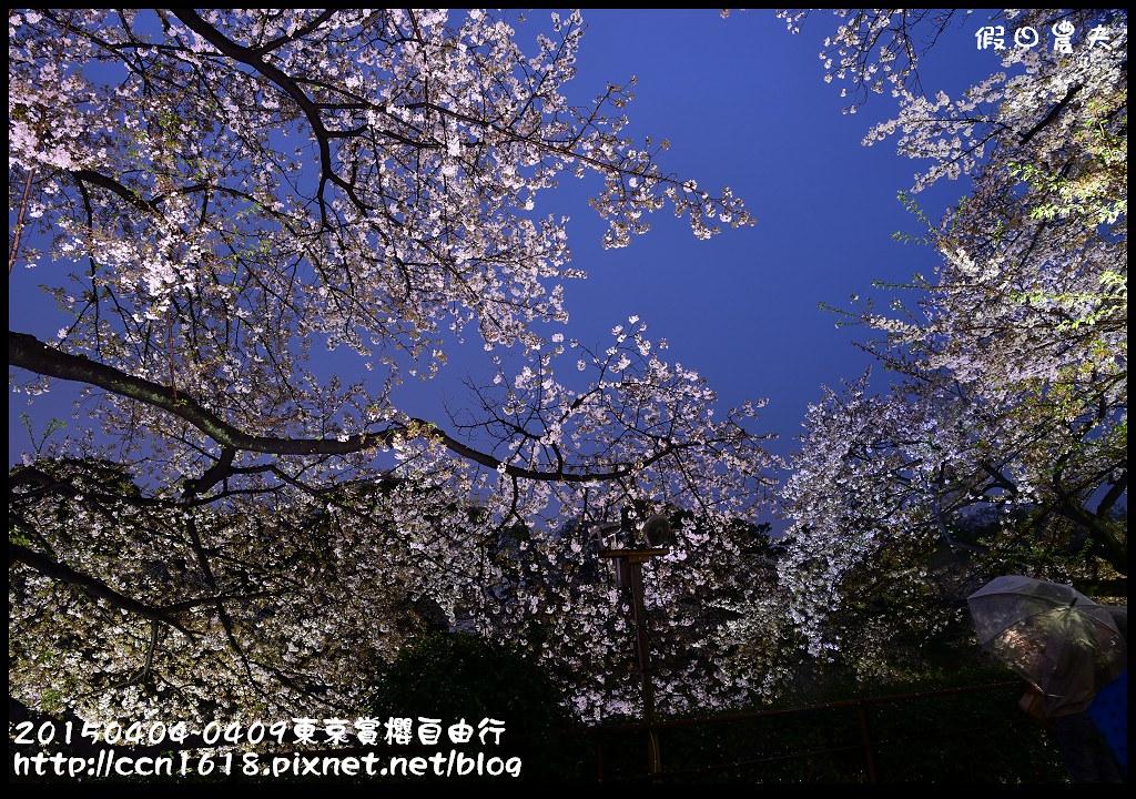 20150404~0409東京賞櫻自由行DSC_3198