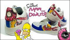 Mmm...Donuts!2