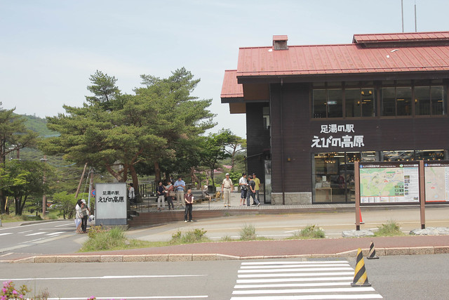 20140601-韓国岳-0226.jpg
