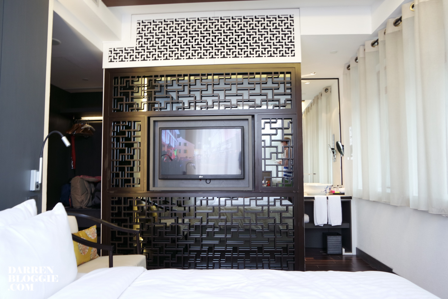 amoy_hotel_staycation-6898