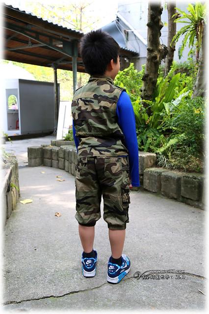 0402GM軍衣027