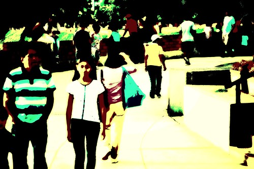 Park Of Love Lima_277