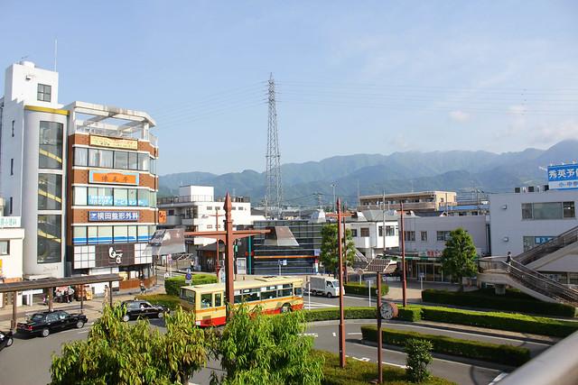 2014-05-24_00005_鍋割山.jpg