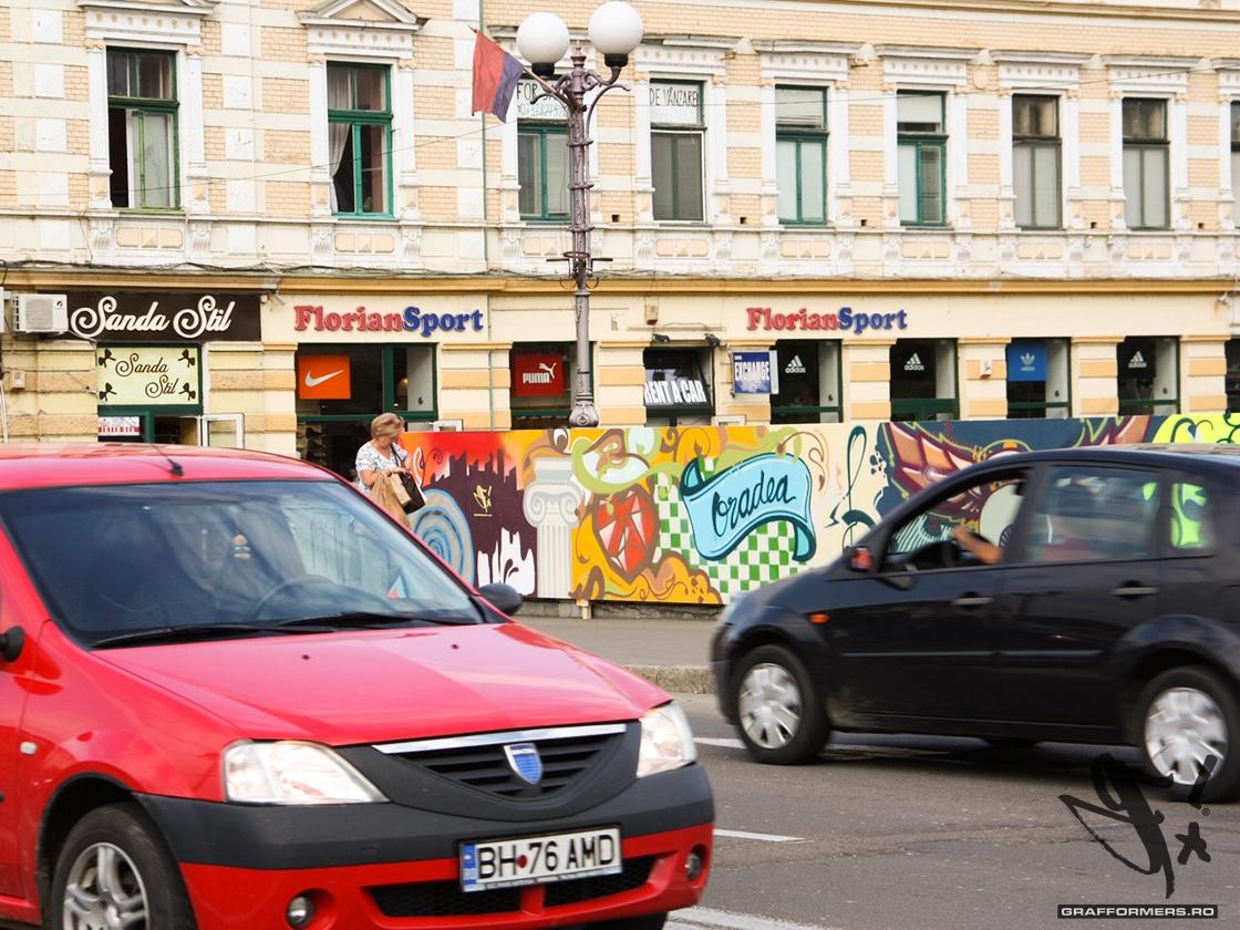 10-20120910-toamna_oradeana_festival_2012-oradea-grafformers_ro