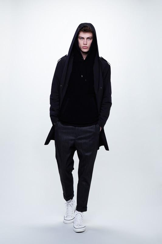 Marc Schulze0218_FW15 ID DAILYWEAR(fashionsnap.com)