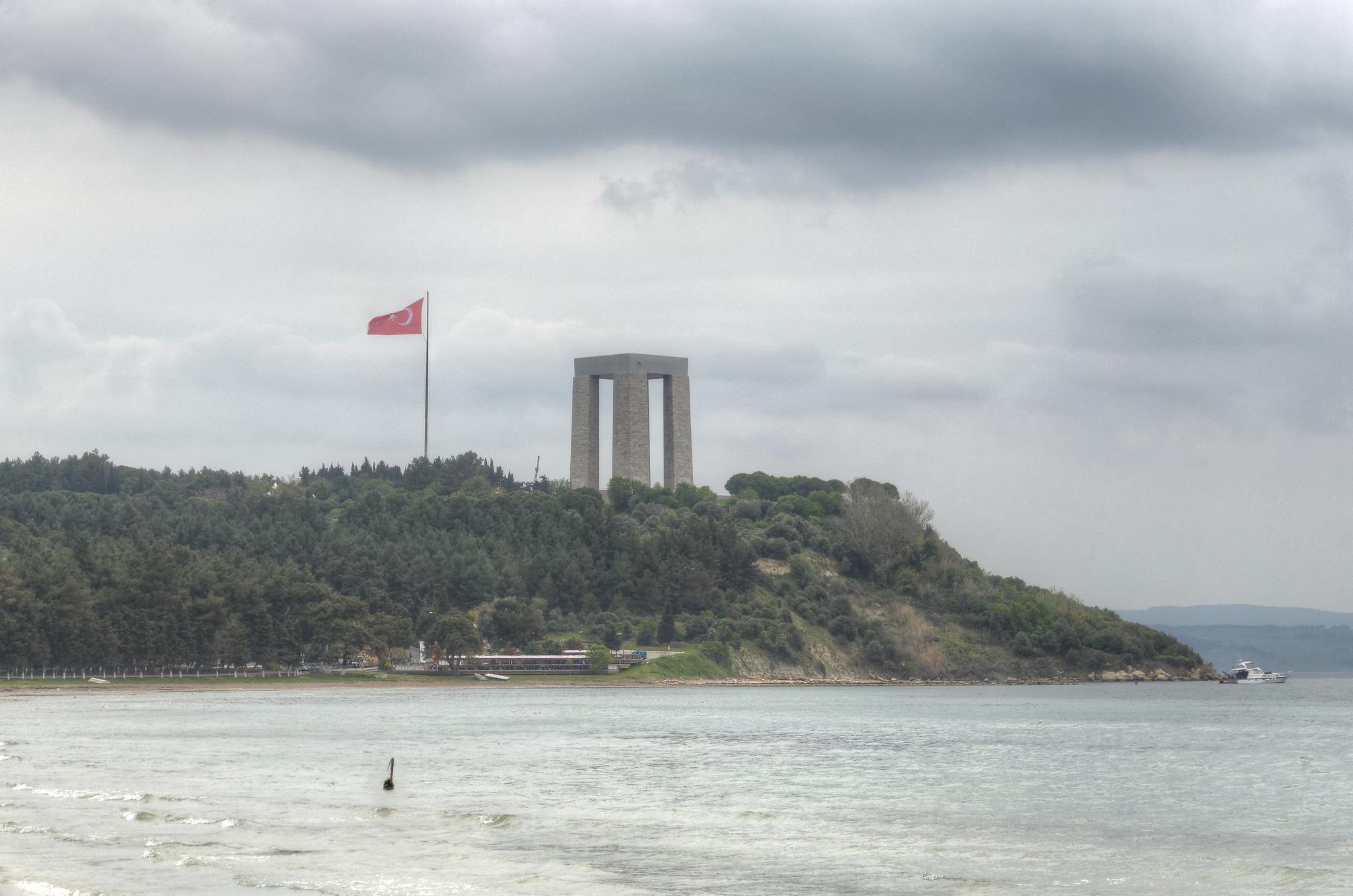 13-Turkey 25.04.2015 08-26-44 25.04.2015 10-35-38.2015 10-35-38