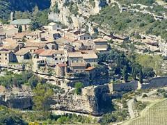 France, Minerve, La Caunette & Cesseras