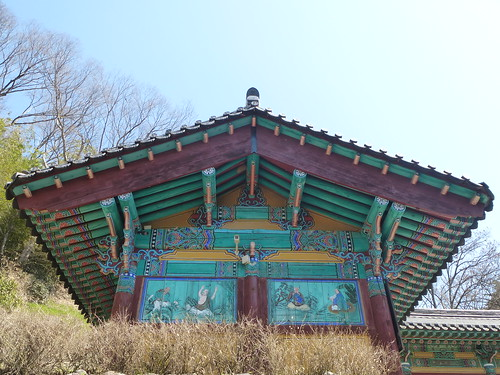 Co-Gwangju-Parc national (28)