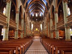 Church in Ottawa