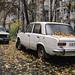 by Anton Novoselov