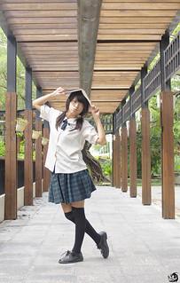 私立屏榮高中