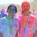 weldmar  posted a photo:       Thank you to all who took part in Dorset's first Colour Run in Lodmoor Country Park, Weymouth on Saturday 18th April 2015 - and to those that volunteered in all ways, to help us make this day a huge success. Together, you have helped to raise at least £60,000! Amazing!  Everyone at Weldmar Hospicecare Trust is incredibly proud of you. News of next year's Colour Run very soon!  More about Weldmar, what we do, and how you support us at  www.weld-hospice.org.uk