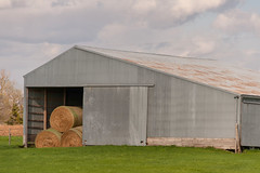 barn, farm, building, garden buildings, wood, shack, shed, rural area,