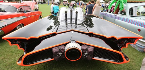 lake la texas view tx rear resort montgomery batmobile concours spa conroe 2015 delegance torretta of