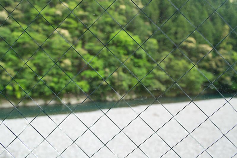 和歌山旅行