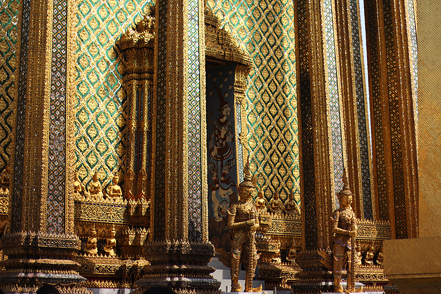 Temple-of-the-Emerald-Buddha_14