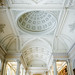 Osgoode Hall by swilton