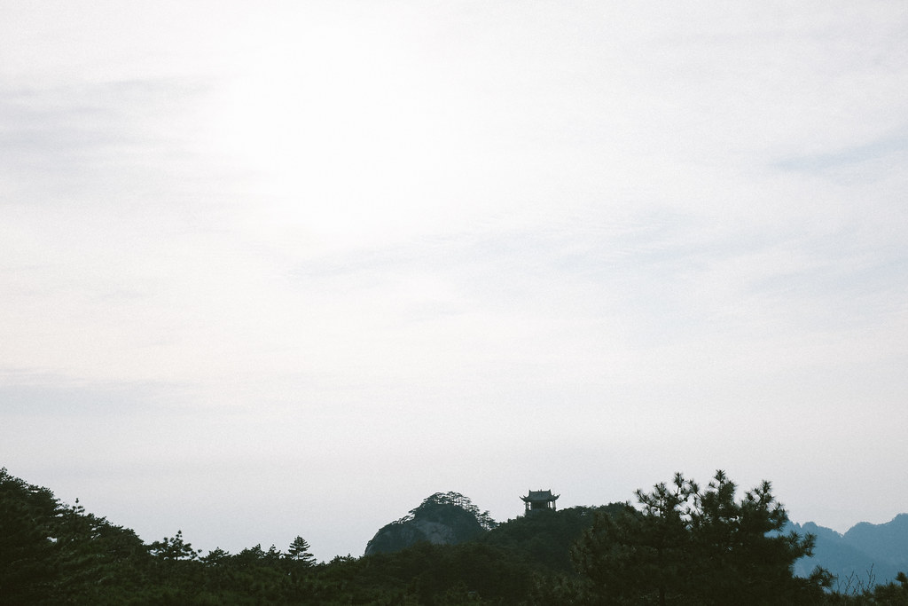 anhui, china-016