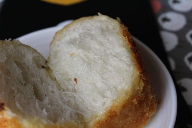大蒜麵包 1505