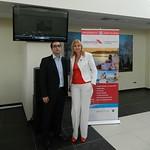 Презентация Grekodom Development Авентин г. Псков