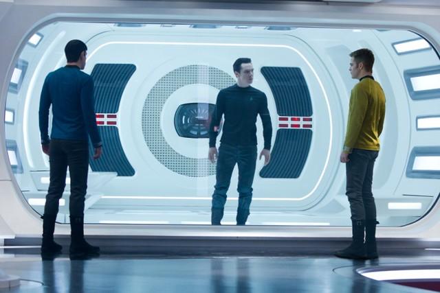 《星際爭霸戰:浩瀚無垠》上映前特別報導:星際爭霸戰新版宇宙的時間表總整理(下)