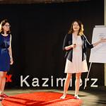 TedxKazimierz-47