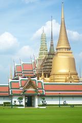 Thailand #