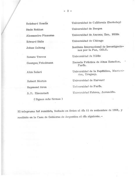 Sociologos_Francia_2