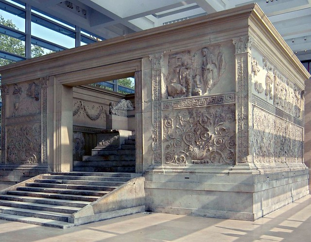 the ara pacis Bed and breakfast ara pacis inn rome, via muzio clementi 9, 00193 rome, italy official website only here will you find the best available rates complete.