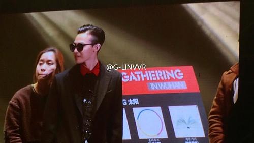 Wuhan-Fanmeeting-LQs-20141213-20